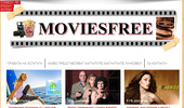 MOVIESFREE - ��� � ����� �� ������