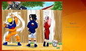 Naru70 |Naruto fire fans forever!