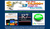 ASDT.HOSTZI.COM: Real Money@Home - Real Money & Benefits by SFI, Best PTS Sites!