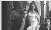RPG Forum For The Vampire Diaries