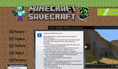 SaveCraft