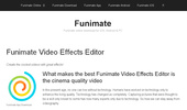 Funimate Download