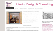 Trendoffice Interior Design