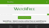 WatchFree - Watch Movies Online Free - watchfree.to